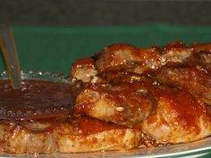 How to Make Barbeque Pork Ribs Recipes