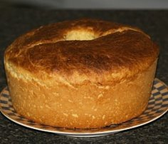 How to Make Sally Lunn Bread