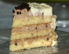 How to Make Italian Cake Recipes