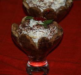 How to Make a Tiramisu Recipe