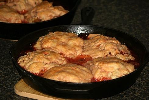 How to Make an Apple Dumpling Recipe