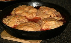 How to Make an Apple Dumpling Recipe