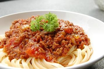Pasta Salad Recipes Types Primavera Bake Shapes Carbonara Dishes