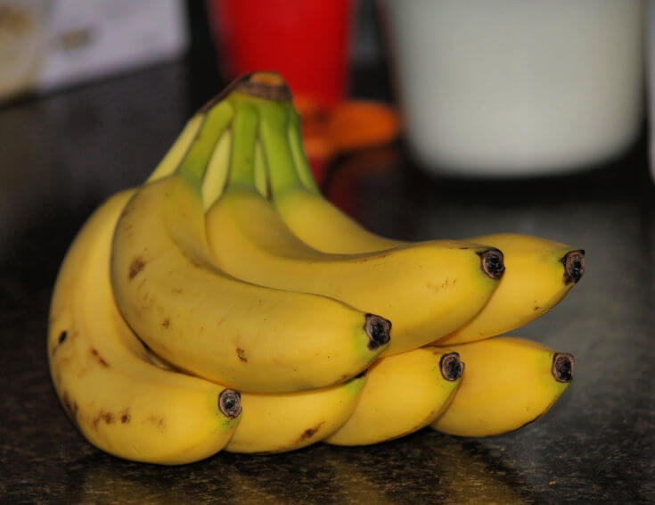 Banana Ice Cream Recipes
