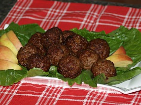 How to Make Beef Appetizer Recipes