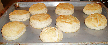 How to Make Biscuit Recipes