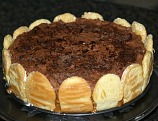 Cheesecake Dessert Recipes