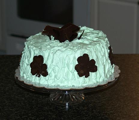 How to Make Irish Food Recipes