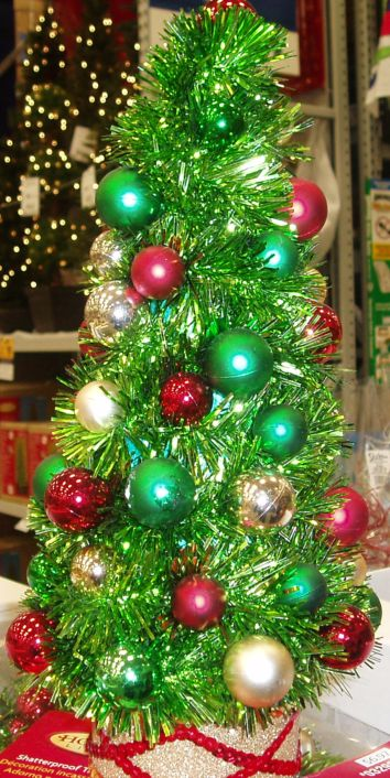 how to make christmas gifts