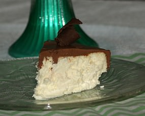 How to Make a Cottage Cheese Cheesecake Recipe