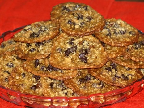 How to Make Easy Cookie Recipes