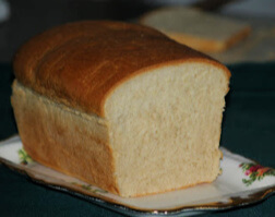 How to Make a Crusty Bread Recipe