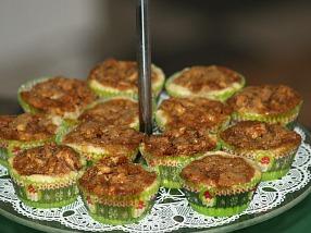 How to Make Pecan Tart Recipe