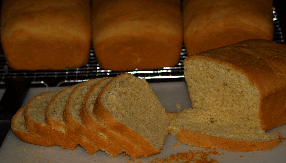 How to Make Bread for a Crowd