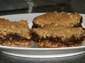 How to Make Date Bar Recipes