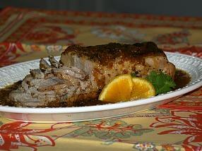 How to Make Mexican Pork Recipes