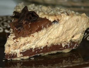 How to Make Peanut Butter Pie Recipes