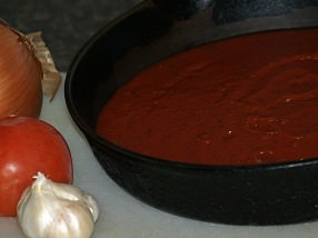 How to Make Puttanesca Sauce Recipe