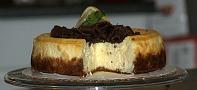 Lemon Cheesecake Recipes