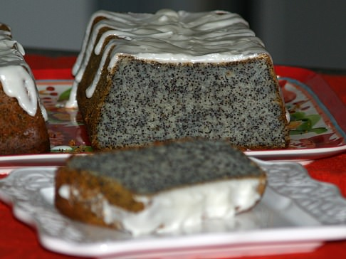 How to Make Yogurt Bread Recipes