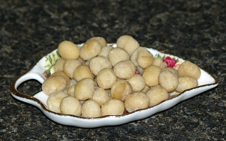 How to Make Macadamia Nut Recipes