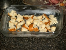 Mexican Capirotada Recipe Step 2