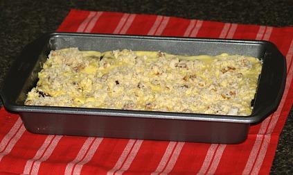 How to Make Easy Cake Recipes like this Monkey Cake