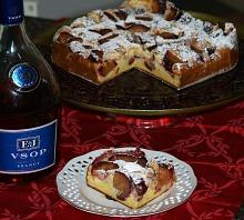 plum cake recipes