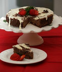 Plain Cheesecake Recipes