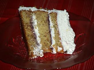How to Make Torte Recipes