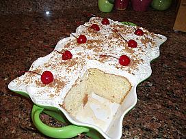 The Best Tres Leche Cake Recipe