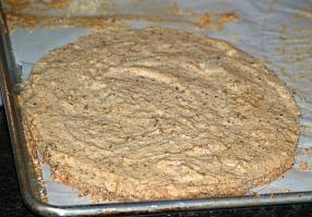 ultimate cheesecake recipe meringues
