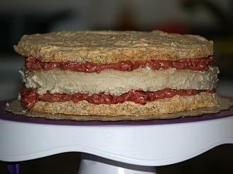 ultimate cheesecake recipe layers