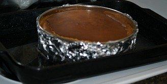 amaretto cheesecake recipe