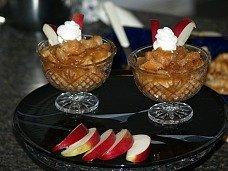 How to Make Apple Pandowdy Recipe