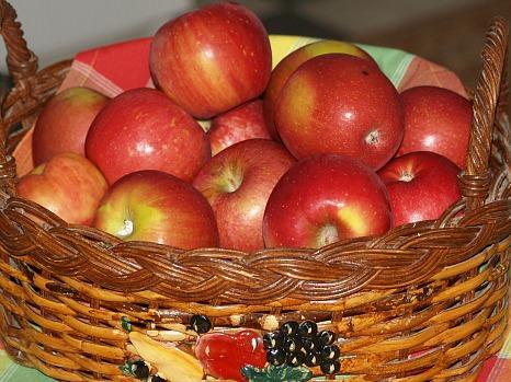 How to Make Apple Cheesecake Recipes