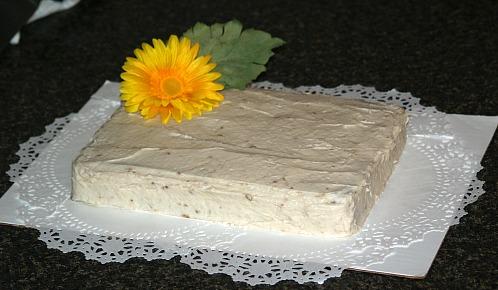how to make homemade cake recipes