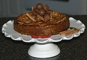 Easy Cheesecake Recipes