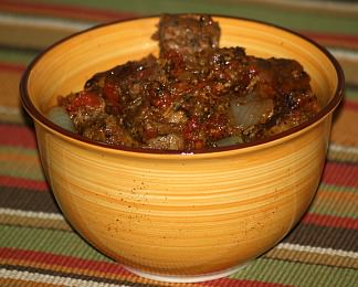 How to Make Beef Stew Recipes