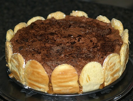 how to make cheesecake dessert recipes