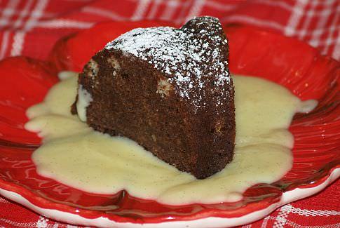 How to Make Dessert Sauce Recipes