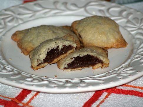 How to Make Cheesecake Cookie Recipes