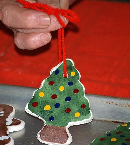 How to Make Kids Christmas Recipes