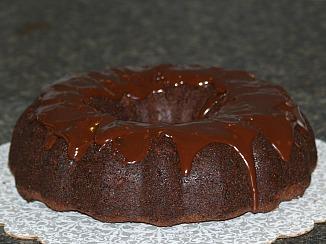 How to Make Bundt Cake Recipes