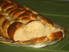 How to Make Egg Bread Recipes