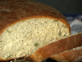 How to Make Herb Bread Recipes