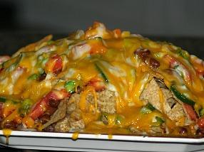 How to Make Jalapeno Appetizer Recipes