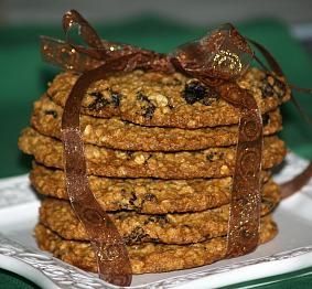 How to Make Quaker Oats Recipes