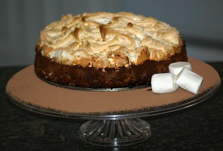 how to make a philadelphia cheesecake recipe