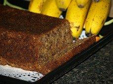 Easy Banana Bread Recipes